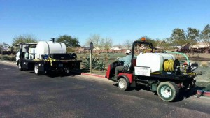 ground solutions equipment